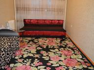 Сдается посуточно 2-комнатная квартира в Мегионе. 52 м кв. проспект Победы, 29