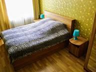 Сдается посуточно 2-комнатная квартира в Омске. 43 м кв. Ильинская ул., 17
