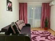 Сдается посуточно 2-комнатная квартира в Саки. 62 м кв. Советская /32