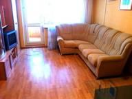Сдается посуточно 1-комнатная квартира в Уфе. 0 м кв. ул Гончарова 14