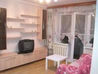 Сдается посуточно 2-комнатная квартира в Челябинске. 50 м кв. ул. Кирова, 1