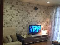 Сдается посуточно 2-комнатная квартира в Южно-Сахалинске. 0 м кв. Горького 18А