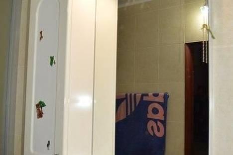 Сдается 3-комнатная квартира посуточнов Мелитополе, пр. 50 лет ПОбеды 36/8.