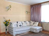 Сдается посуточно 2-комнатная квартира в Благовещенске. 75 м кв. Зейская ул., 141
