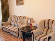 Сдается посуточно 3-комнатная квартира в Старом Осколе. 0 м кв. мкр. Степной 7