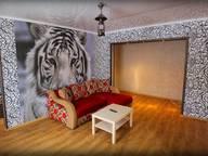 Сдается посуточно 2-комнатная квартира в Бийске. 0 м кв. Горького 69