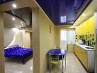 Сдается посуточно 1-комнатная квартира в Луганске. 35 м кв. ул.Коцюбинского 27