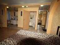 Сдается посуточно 1-комнатная квартира в Луганске. 35 м кв. ул. Коцюбинского 15