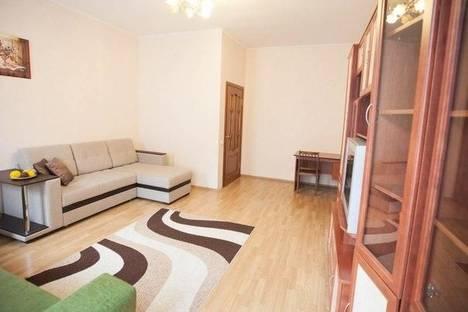 Сдается 2-комнатная квартира посуточнов Санкт-Петербурге, Гончарная 20.