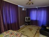 Сдается посуточно 1-комнатная квартира в Астрахани. 33 м кв. ул. Волжская, 49