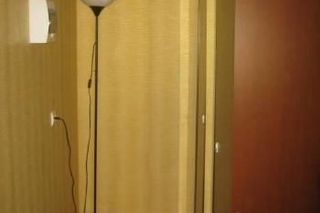 Сдается 2-комнатная квартира посуточно во Владимире, Куйбышева 5.