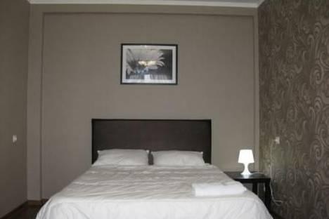 Сдается 2-комнатная квартира посуточно, пр. Ленина ,62.