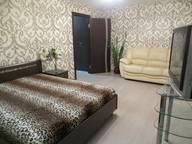 Сдается посуточно 2-комнатная квартира в Самаре. 0 м кв. Ново-Садовая ул., 353А