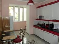 Сдается посуточно 1-комнатная квартира в Трускавце. 52 м кв. Крушельницкой 8