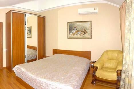 Сдается 1-комнатная квартира посуточно в Трускавце, Суховоля 9.