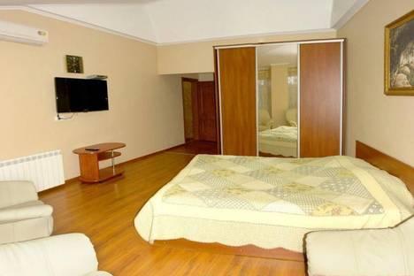 Сдается 2-комнатная квартира посуточно в Трускавце, Суховоля 9.