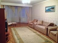 Сдается посуточно 2-комнатная квартира в Орле. 98 м кв. советская 20