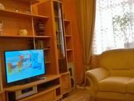 Сдается посуточно 2-комнатная квартира в Орле. 0 м кв. октябрьская 22
