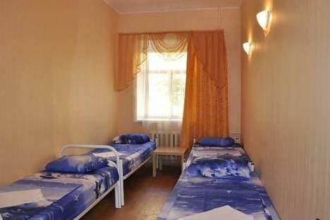 Сдается 4-комнатная квартира посуточнов Санкт-Петербурге, Лиговский проспект, 56Б.