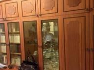 Сдается посуточно 3-комнатная квартира в Кременчуге. 0 м кв. 60 лет Октября, 25