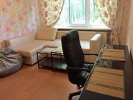 Сдается посуточно 2-комнатная квартира в Санкт-Петербурге. 40 м кв. ул. Турку, 22, корпус 2