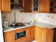 Сдается посуточно 2-комнатная квартира в Омске. 0 м кв. Почтовая 22