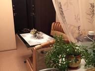 Сдается посуточно 1-комнатная квартира в Сургуте. 0 м кв. Мира 55