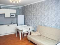 Сдается посуточно 2-комнатная квартира в Красногорске. 0 м кв. Подмосковный бульвар, 14