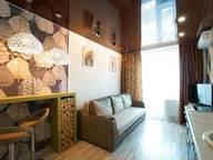 Сдается посуточно 2-комнатная квартира в Красноярске. 0 м кв. Горького 37