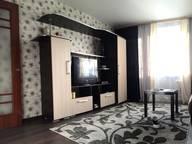 Сдается посуточно 1-комнатная квартира в Балакове. 0 м кв. ул. Ленина, 56
