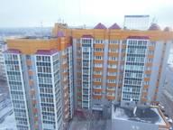 Сдается посуточно 1-комнатная квартира в Саранске. 45 м кв. ул. Коммунистическая, 15