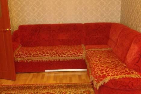 Сдается 2-комнатная квартира посуточнов Санкт-Петербурге, Черная речка, спб улийа сердобольская дом 37.