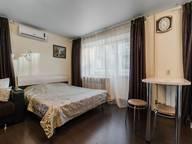 Сдается посуточно 1-комнатная квартира в Екатеринбурге. 33 м кв. ул. Сакко и Ванцетти, 54