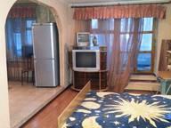 Сдается посуточно 1-комнатная квартира в Казани. 48 м кв. проспект Фатыха Амирхана, 10 а