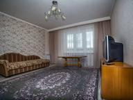 Сдается посуточно 2-комнатная квартира в Смоленске. 65 м кв. ул. Николаева, 87