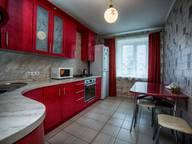 Сдается посуточно 2-комнатная квартира в Смоленске. 60 м кв. ул. Пригородная, 7