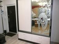 Сдается посуточно 1-комнатная квартира в Москве. 40 м кв. 2-я Хуторская улица, 20