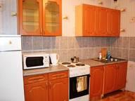 Сдается посуточно 2-комнатная квартира в Красноярске. 60 м кв. Устиновича, 10