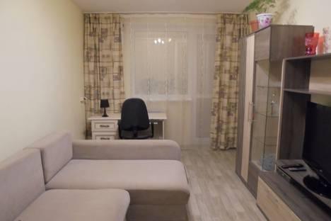 Сдается 2-комнатная квартира посуточнов Балаклаве, Ефремова, 26 возле моря.