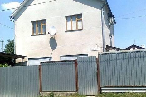 Сдается коттедж посуточно в Каменце-Подольском, Северная 59.