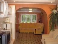 Сдается посуточно 2-комнатная квартира в Каменце-Подольском. 0 м кв. Тимирязева 86