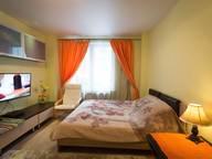 Сдается посуточно 1-комнатная квартира в Красногорске. 0 м кв. бульвар Космонавтов, 1