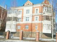 Сдается посуточно 1-комнатная квартира в Рузаевке. 0 м кв. ул. Кутузова, 100