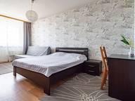 Сдается посуточно 2-комнатная квартира в Нижневартовске. 0 м кв. Ленина 7