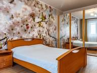 Сдается посуточно 2-комнатная квартира в Нижневартовске. 0 м кв. Ленина 7к2