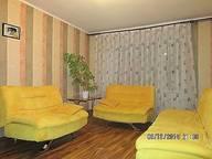 Сдается посуточно 2-комнатная квартира в Усть-Каменогорске. 0 м кв. Ауэзова, 20