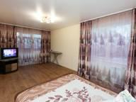 Сдается посуточно 1-комнатная квартира в Новосибирске. 33 м кв. Гоголя, 33