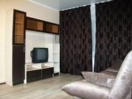Сдается посуточно 1-комнатная квартира в Челябинске. 0 м кв. ул. Евтеева, 5