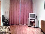 Сдается посуточно 2-комнатная квартира в Нижнем Новгороде. 45 м кв. ул. Максима Горького, 80/1