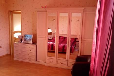 Сдается коттедж посуточно в Таганроге, Чеботарская дом 6.